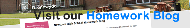 john beddoes school homework blog
